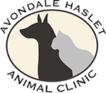 Avondale Haslet Animal Clinic
